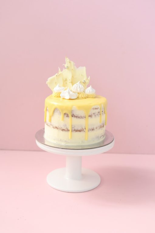 yellow-drizzle-cake