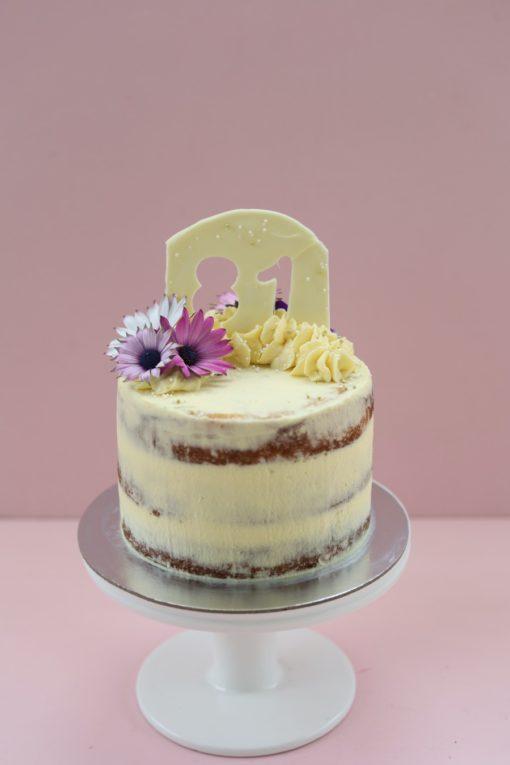 semi-naked-cake