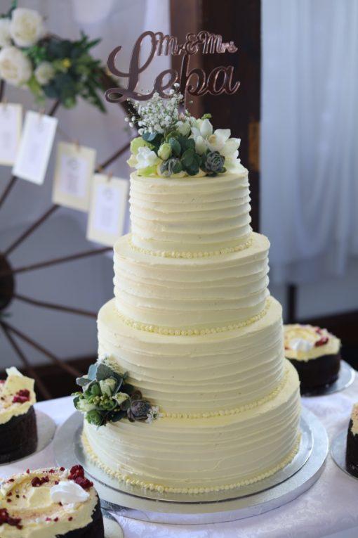 wedding-four-tier
