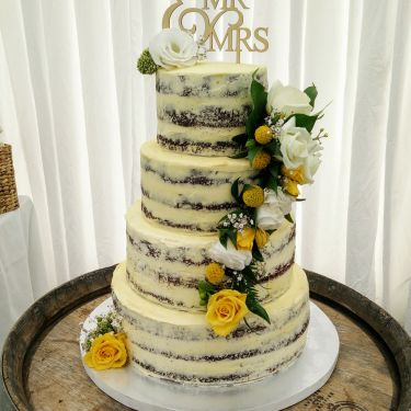 Katie-and-Andys-Wedding-Cake-375x375