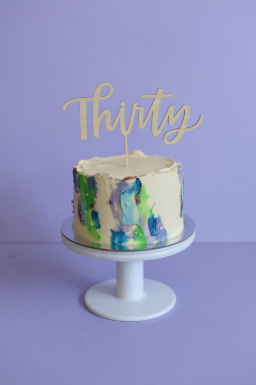 textured-buttercream
