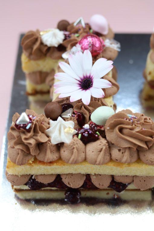 gluten-free-number-cake
