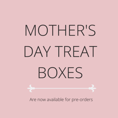 mother's-day-treat-box