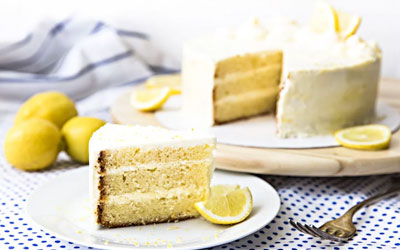 1-lemon-layer-cake-need